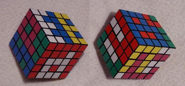 http://konischev2009.narod.ru/speedcubing.jpg